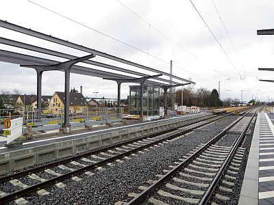 http://hessische-ludwigsbahn.de/BSTG659.jpg