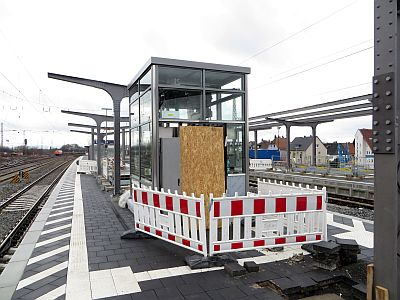 http://hessische-ludwigsbahn.de/BSTG663.jpg