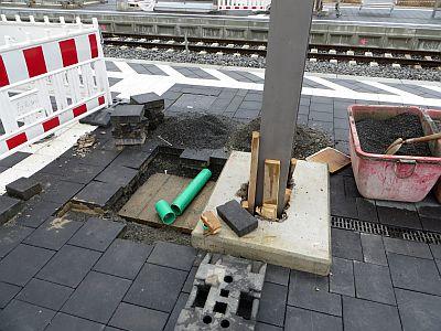 http://hessische-ludwigsbahn.de/BSTG664.jpg