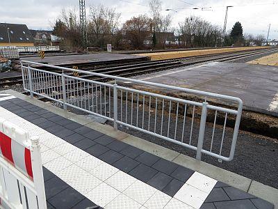 http://hessische-ludwigsbahn.de/BSTG665.jpg