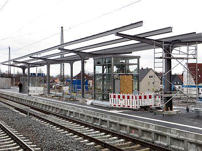 http://hessische-ludwigsbahn.de/BSTG666.jpg