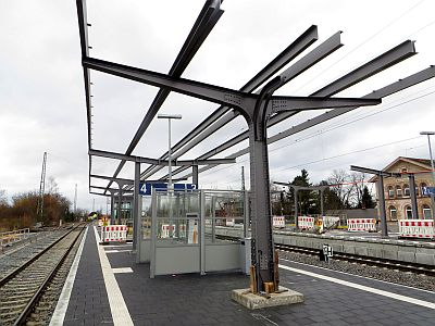 http://hessische-ludwigsbahn.de/BSTG669.jpg