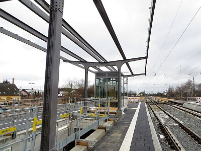 http://hessische-ludwigsbahn.de/BSTG670.jpg