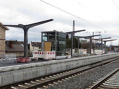 http://hessische-ludwigsbahn.de/BSTG671.jpg