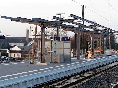 http://hessische-ludwigsbahn.de/BSTG672.jpg