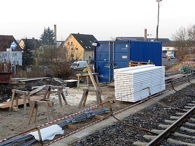 http://hessische-ludwigsbahn.de/BSTG673.jpg