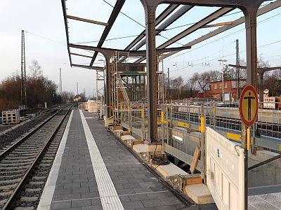http://hessische-ludwigsbahn.de/BSTG674.jpg