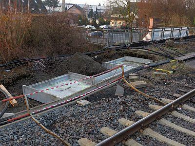 http://hessische-ludwigsbahn.de/BSTG675.jpg