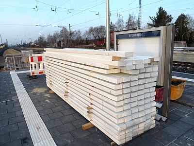 http://hessische-ludwigsbahn.de/BSTG676.jpg