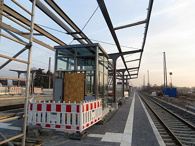 http://hessische-ludwigsbahn.de/BSTG677.jpg