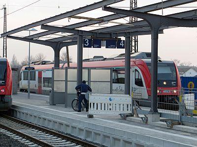 http://hessische-ludwigsbahn.de/BSTG678.jpg