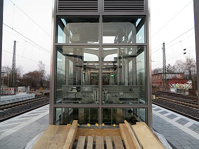 http://hessische-ludwigsbahn.de/BSTG679.jpg
