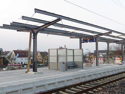 http://hessische-ludwigsbahn.de/BSTG680.jpg