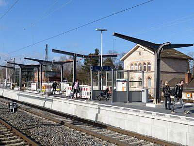 http://hessische-ludwigsbahn.de/BSTG684.jpg