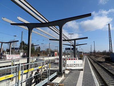 http://hessische-ludwigsbahn.de/BSTG685.jpg