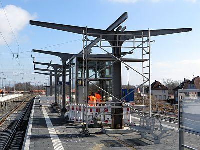 http://hessische-ludwigsbahn.de/BSTG686.jpg