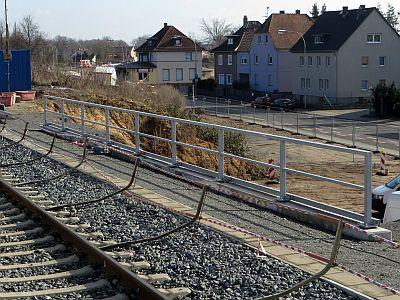 http://hessische-ludwigsbahn.de/BSTG687.jpg