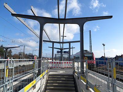 http://hessische-ludwigsbahn.de/BSTG688.jpg