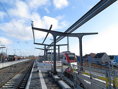 http://hessische-ludwigsbahn.de/BSTG689.jpg