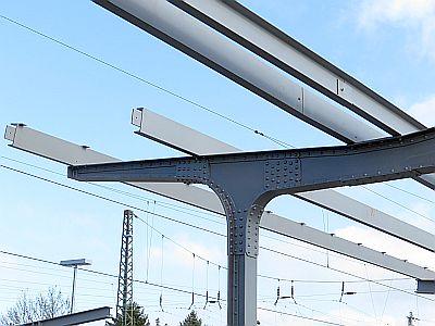 http://hessische-ludwigsbahn.de/BSTG690.jpg