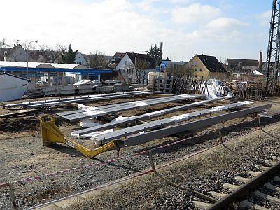 http://hessische-ludwigsbahn.de/BSTG691.jpg