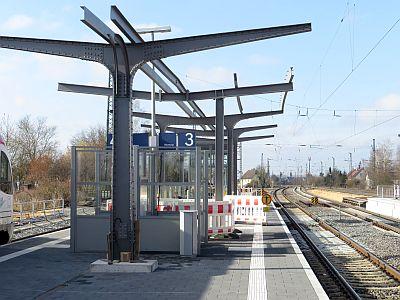 http://hessische-ludwigsbahn.de/BSTG692.jpg