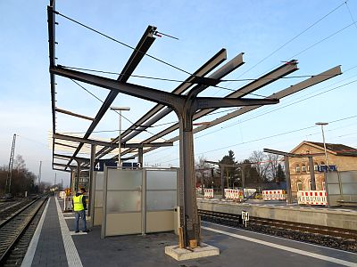 http://hessische-ludwigsbahn.de/BSTG693.jpg