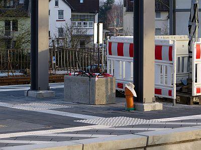 http://hessische-ludwigsbahn.de/BSTG697.jpg