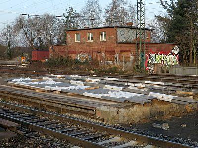 http://hessische-ludwigsbahn.de/BSTG698.jpg