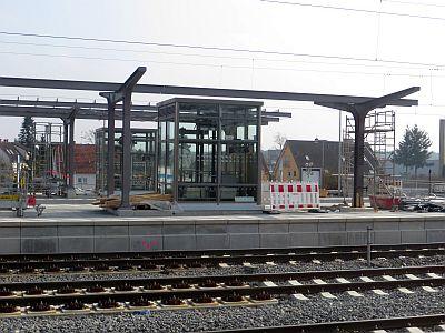 http://hessische-ludwigsbahn.de/BSTG699.jpg