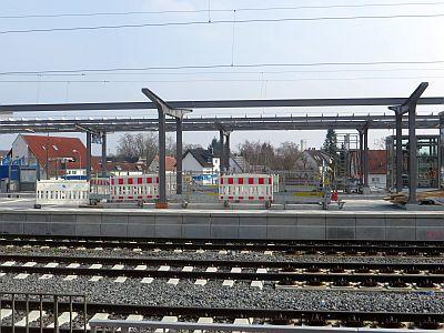 http://hessische-ludwigsbahn.de/BSTG700.jpg