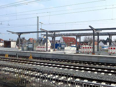 http://hessische-ludwigsbahn.de/BSTG701.jpg