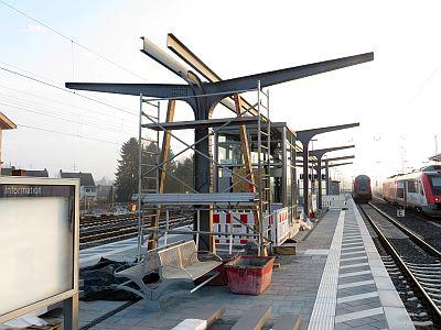 http://hessische-ludwigsbahn.de/BSTG702.jpg