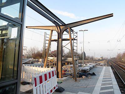 http://hessische-ludwigsbahn.de/BSTG703.jpg
