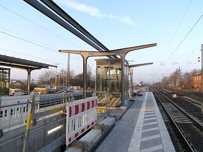 http://hessische-ludwigsbahn.de/BSTG704.jpg