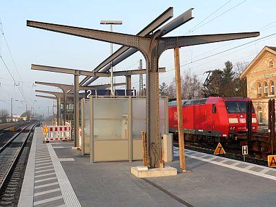 http://hessische-ludwigsbahn.de/BSTG705.jpg