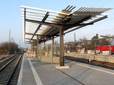 http://hessische-ludwigsbahn.de/BSTG706.jpg