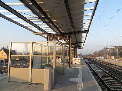 http://hessische-ludwigsbahn.de/BSTG707.jpg