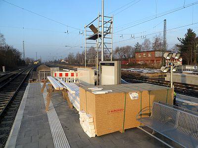 http://hessische-ludwigsbahn.de/BSTG709.jpg