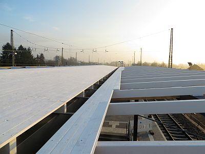 http://hessische-ludwigsbahn.de/BSTG711.jpg
