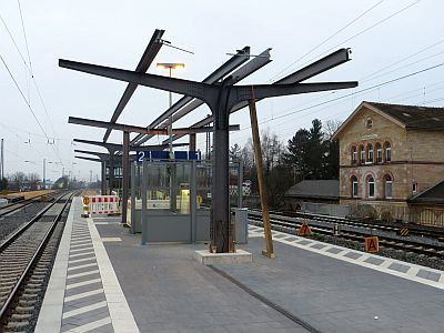 http://hessische-ludwigsbahn.de/BSTG712.jpg