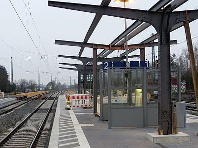 http://hessische-ludwigsbahn.de/BSTG713.jpg