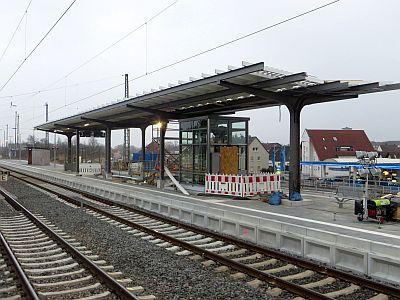 http://hessische-ludwigsbahn.de/BSTG715.jpg