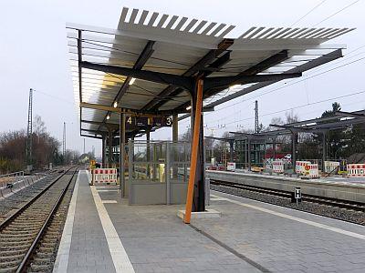http://hessische-ludwigsbahn.de/BSTG716.jpg