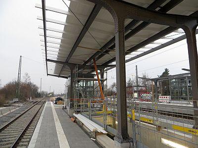 http://hessische-ludwigsbahn.de/BSTG717.jpg