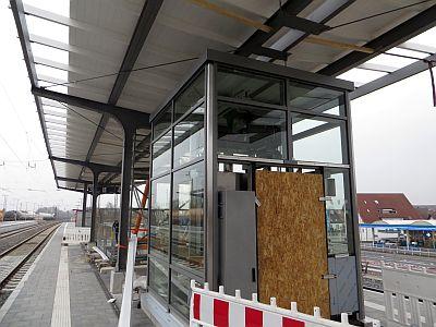http://hessische-ludwigsbahn.de/BSTG719.jpg