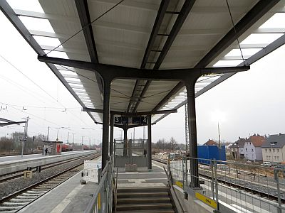 http://hessische-ludwigsbahn.de/BSTG720.jpg