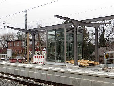 http://hessische-ludwigsbahn.de/BSTG721.jpg