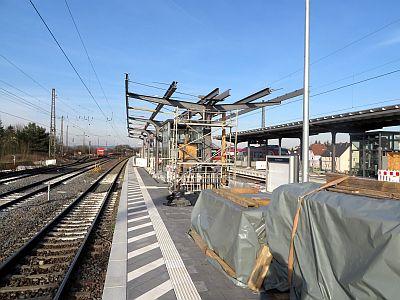 http://hessische-ludwigsbahn.de/BSTG722.jpg