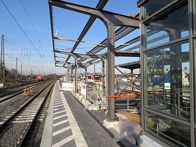http://hessische-ludwigsbahn.de/BSTG723.jpg